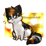 In Defense of Blossomfall by Ravenmist