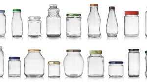 Jar Army