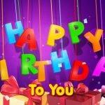 Happy Birthday, Riverpool!