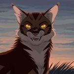 Tigerstar I – cruel, ambitious or just misunderstood? by Tigerfall
