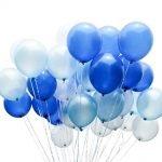 Happy Clanniversary, Blueheart!