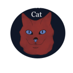 Apply to be BlogClan's new Medicine Cat