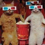 BlogClan Movie Night!