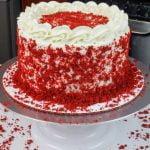 Happy Birthday, Emberblaze!