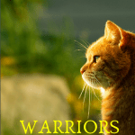 Is a Warrior Cats movie possible? by Falconpaw