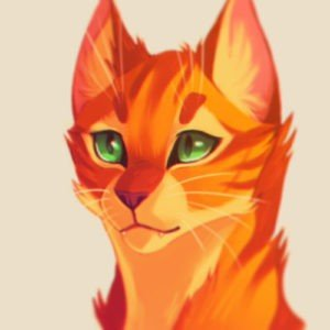 Firestar.jpg