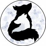~`Wolfspirit`~