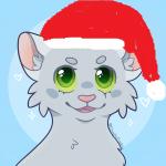 Christmas Coldheart