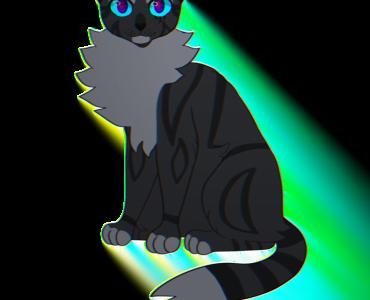 ViperbyKat